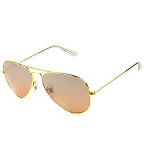 2f1274333a7d6 Óculos Ray Ban Rb3025 Large Metal 001 62014 3n De Sol - Óculos no ...