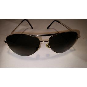 026d136240954 Óculos Feminino Tommy Hilfiger Aviador Dourado Original. R  99