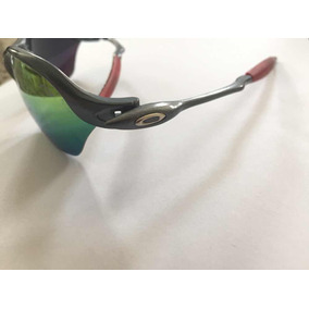 a60771bee Oculos Da Oakley Juliet Juju Original De Sol Parana Colombo - Óculos ...