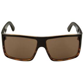 173eb7cec484a Óculos De Sol Evoke Distrito Federal Brasilia - Óculos no Mercado ...