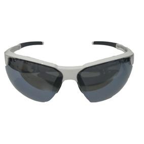 389c185ac Oculos Hb Fastback Branco Original - Óculos no Mercado Livre Brasil