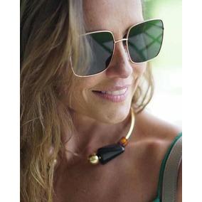 8691c2c4a Pijamas Importados Feminino Dior - Óculos no Mercado Livre Brasil