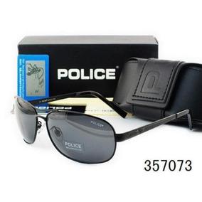 1454c9bdb384b Oculos Police Masculino Neymar - Óculos no Mercado Livre Brasil