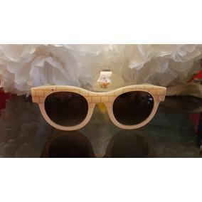 c46cdfa997896 Thierry Mugler Oculos - Óculos no Mercado Livre Brasil