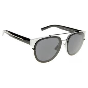 99231f2e693b3 Oculos Dior Homme Black Tie De Sol - Óculos no Mercado Livre Brasil