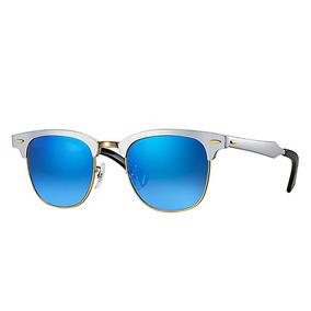 Óculos De Sol Ray Ban Rb3507 137 7q 29b616ce74e81