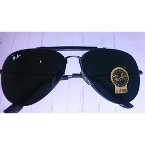 afa4cff49d6c9 Oculos Rayban Caçador Original 62 - Óculos De Sol no Mercado Livre ...
