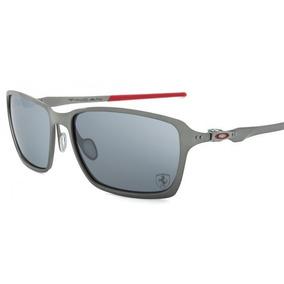 de57b39f2de89 Óculos Oakley Tincan Carbon Iridium De Sol - Óculos no Mercado Livre ...