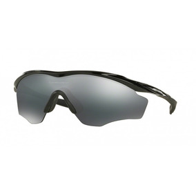 81b3a31249c4a Romeo 2 Polished Ice Iridium De Sol Oakley - Óculos no Mercado Livre ...