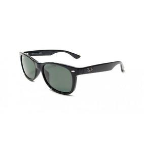 1c0ea8ec58ece Oculos De Sol Masculino Infantil Ray Ban - Óculos no Mercado Livre ...
