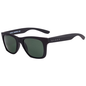 31d0578a2f550 Oculos De Sol Evoke Lente Polarizada - Óculos no Mercado Livre Brasil
