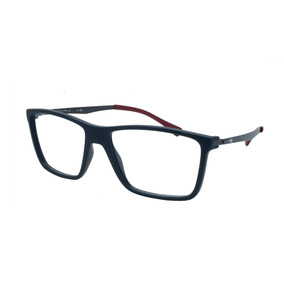 937fa8b94334b Oculos Bvlgari 626 - Óculos no Mercado Livre Brasil