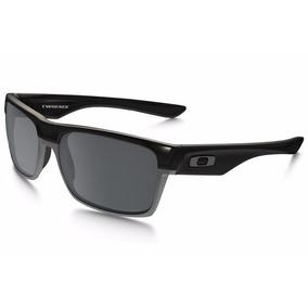 fa2d6051a0424 Oculos Masculino Portugal De Sol Oakley - Óculos De Sol Oakley em ...