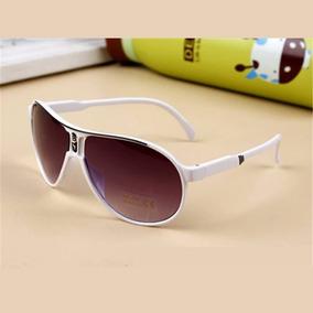 a305dd840e220 Óculos De Sol Infantil Aviador Criança Lindo Praia Meninos