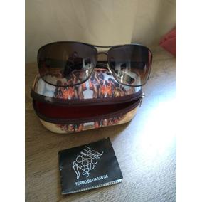 77907ee60b349 Oculos De Sol Otica Diniz Feminino Chilli Beans - Óculos em Juiz de ...