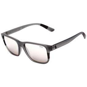 5c740d776cba1 Oculos Polo Ralph Lauren De Sol - Óculos no Mercado Livre Brasil
