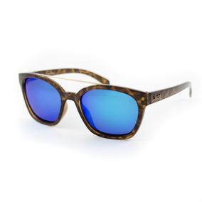 fd30100cfbdf8 Lente Óculos Original Hb Secret no Mercado Livre Brasil