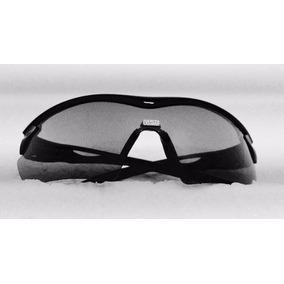 5ff47aff20c32 Oculos Msa Airsoft - Óculos no Mercado Livre Brasil