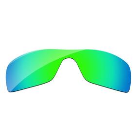 86933ceaa4437 Oculos Oakley Oil Rig Marrom - Óculos no Mercado Livre Brasil