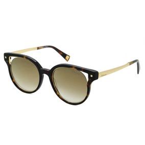 04f281656c819 Oculos Redondo Retro Ana Hickmann - Óculos no Mercado Livre Brasil
