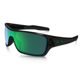 7efb183e425fb Oculos Lente Jade Iridium De Sol Oakley - Óculos no Mercado Livre Brasil