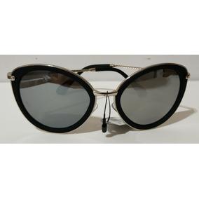30c35d1aed301 Oculos De Sol Triton Eyewear Feminino Modelo 1143 - Óculos no ...