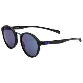 0603654b8b534 Óculos Hb Matte Blue De Sol - Óculos no Mercado Livre Brasil
