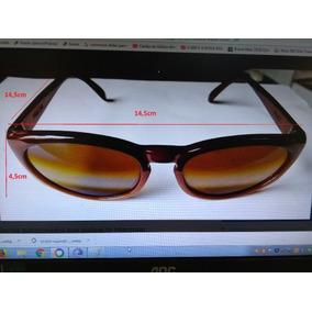 186f7fb28c2ee Vintage Oculos De Sol Vuarnet - Óculos no Mercado Livre Brasil