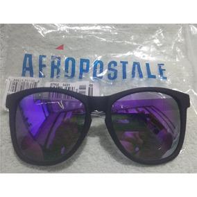 11a169c12f635 Óculos Masculino Importado Usa Aéropostale Mod 5431 Original