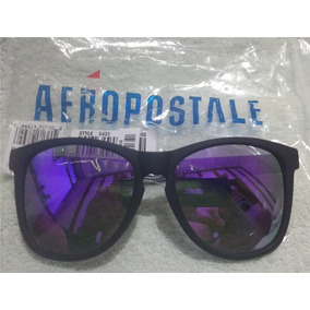ad0a58997 Óculos Levis Masculinos, Mod Ls152 3, 100% Originais De Sol - Óculos ...