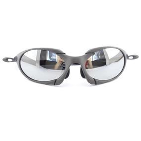 04c78967ab976 Oakley Double Xx X Metal Romeo 1   Juliet   24k   Mars - Óculos no ...