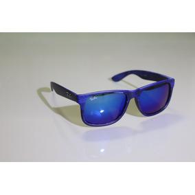 973e67e254a86 Óculos Réplicas Para Revenda - Óculos no Mercado Livre Brasil