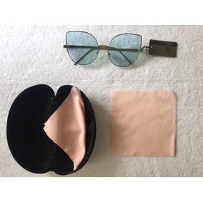 279258a61 Estojo Para Oculos De Sol Estojos - Óculos em Pernambuco no Mercado ...