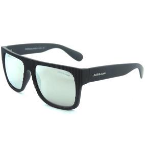 8aa93ac5c021b Oculos Redondo Espelhado De Sol Chilli Beans Sao Paulo - Óculos De ...