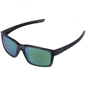 2b9352bb0304e Oculos Oakley Deviation Original Polarizado - Óculos no Mercado ...