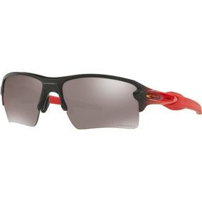 Óculos De Sol Oakley Flak 2.0 Xl Matte Preto - Óculos no Mercado ... e08f9024d38