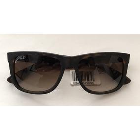 f5f9963c9 Oculos Justin Marrom Degrade - Óculos no Mercado Livre Brasil