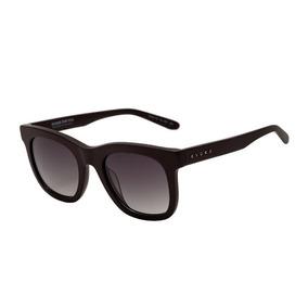 821485a88 Oculos Vermelho - Óculos De Sol Evoke no Mercado Livre Brasil