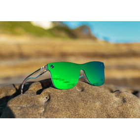 ae563426e7965 Óculos De Sol Blenders Midori Splash Polarizado Feminino