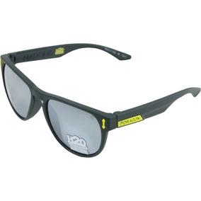 cbbeaaa55e520 Óculos De Sol Dragon Marquis H2o Matte Magnet Grey Silver Po