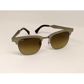 a99e16718 Oculos Rayban 3507 139/85 De Sol - Óculos no Mercado Livre Brasil