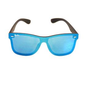 1d2aece810328 Oculos Feminino Espelhado Rosa De Sol - Óculos no Mercado Livre Brasil