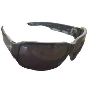 72a6f700c7529 Oculos Sol Nike Vision Ev0340 061 Supreme Court - Tartaruga