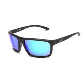 df8491e73c Oculos Arnette Lente Azul De Sol - Óculos no Mercado Livre Brasil