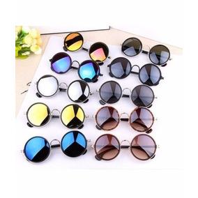 fd94446966145 Oculos Redondo Novo Atacado - Óculos no Mercado Livre Brasil