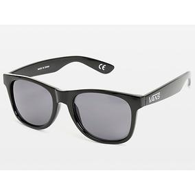 0c0ab13cad6c5 Oculos De Sol Vans Spicoli 4 Shades - Óculos no Mercado Livre Brasil