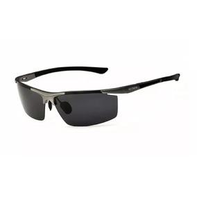 2d206846d Oculos De Sol Gucci 2245 - Óculos no Mercado Livre Brasil