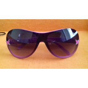 487a8cb4d1e7b Óculos De Sol Unissex Mr. Kitsch Original - Óculos no Mercado Livre ...