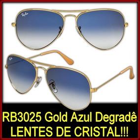 42eff3d5d1a8a Oculos Rayban Aviador Masculino - Óculos De Sol Ray-Ban no Mercado ...