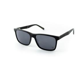 2734673059fec Oculos De Grau T Charge Sol - Óculos no Mercado Livre Brasil